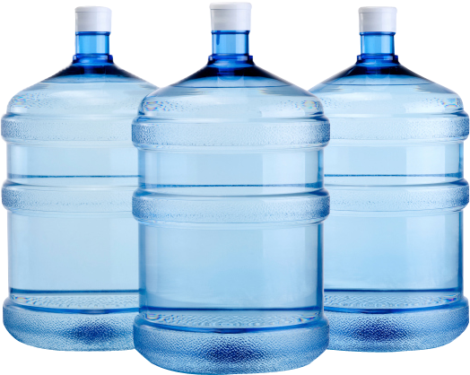 drinking-water-can-png-4