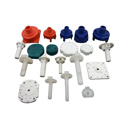 plastic-molded-components-500x500