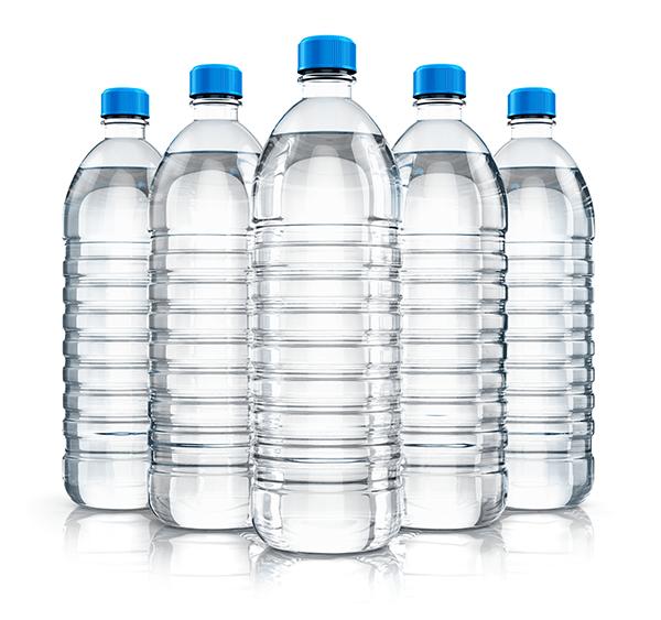 water-bottles-yes-caps-no-manteca-bulletin-water-bottles-png-600_563